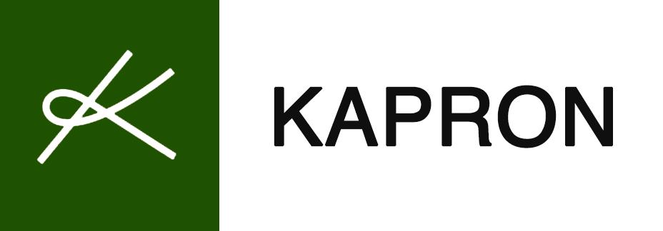 КАПРОН — интернет-мастерская защитных сеток